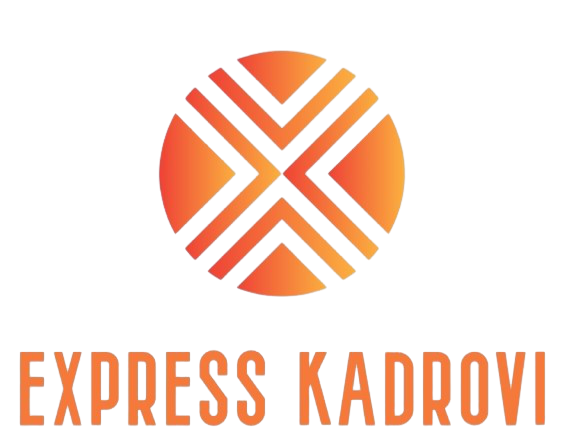 Express kadrovi d.o.o.